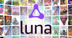 Amazon Luna: ecco la nuova piattaforma di cloud gaming!