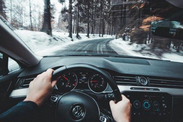 Noleggio a lungo termine auto: tutta la convenienza, ora anche online