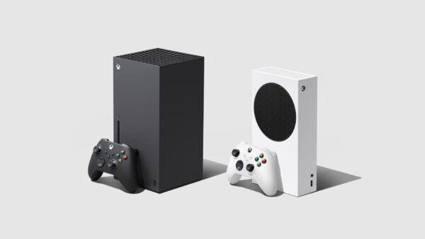 Gamestop e Microsoft insieme per una nuova partnership: Xbox All Access arriva in Italia?
