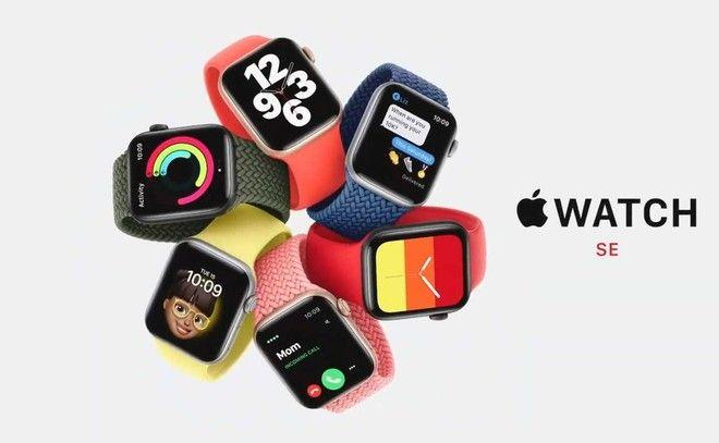 Apple: da Watch Series 6 ai nuovi Ipad, tutte le novità