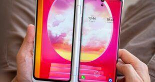LG Velvet: ecco come ricevere il Dual Screen gratis