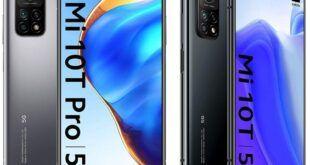 Xiaomi Mi 10T Pro: spunta il prezzo europeo