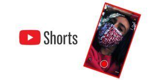 YouTube Shorts: Google lancia il guanto di sfida a TikTok