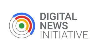Riconoscimento vocale, automatizzazione e IA: ecco come Google sta supportando i giornalisti del Medio Oriente