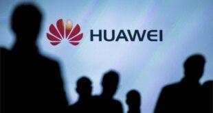 Huawei in trattative per vendere parte di Honor