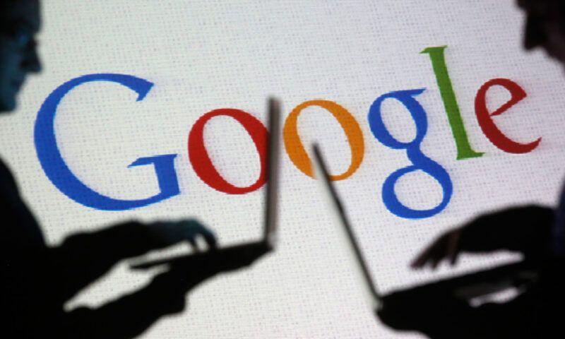 Google: nasce il primo sindacato a favore dei dipendenti