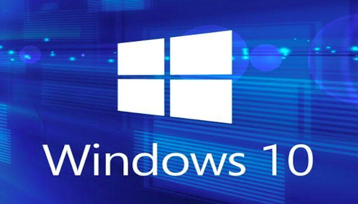 Ecco perché Windows è uno dei sistemi operativi più vulnerabili al mondo