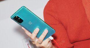 OnePlus 8T: prezzo e dettagli sul nuovo smartphone