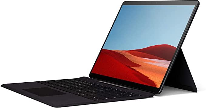 Surface Pro X arriva in Italia!