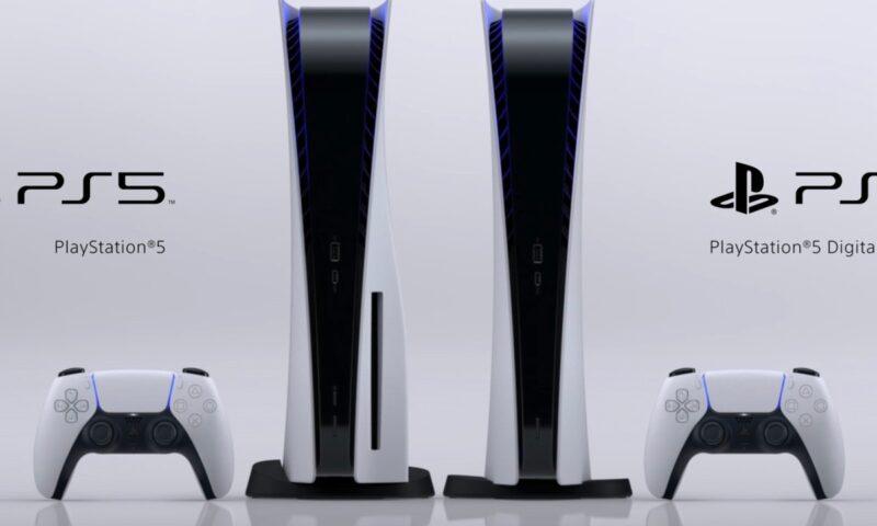 PS5 e day one: quando sarà disponibile all'acquisto?