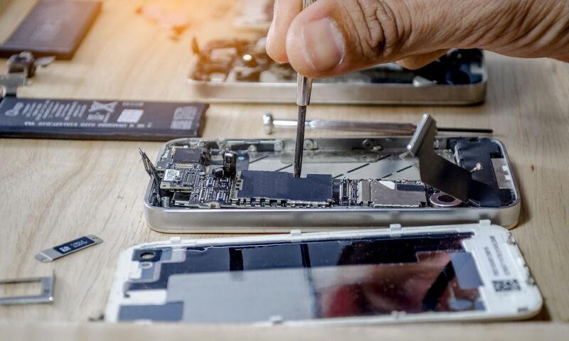 Qual è la vita media di uno smartphone e come fare a farlo durare di più?