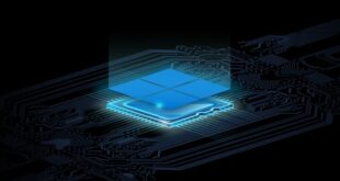 Microsoft e AMD presentano Pluton: un nuovo processore per la sicurezza su Windows
