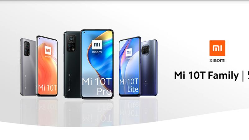 WINDTRE: ecco come avere il nuovo Xiaomi Mi 10T