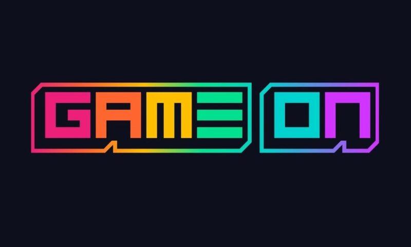 Amazon GameOn è un nuovo servizio streaming per Android