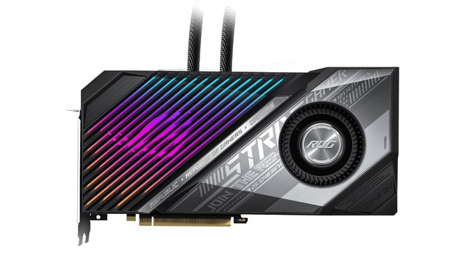 AMD Radeon RX 6800 e 6800 XT: aperti ufficialmente i preordini