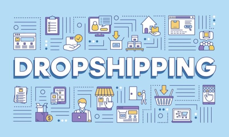 Dropshipping e Black Friday: non farti trovare impreparato!