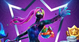 Fortnite: Epic sposta la battaglia legale con Apple in Europa