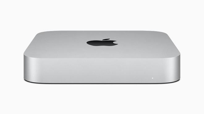 Apple: le spedizioni dei nuovi Mac con Silicon M1 slittano a gennaio