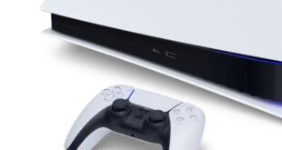 Playstation 5: disponibile da oggi il nuovo firmware