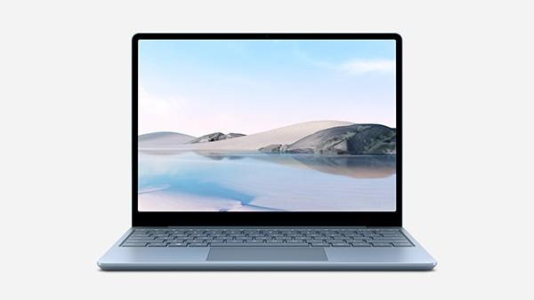 Partono i Surface Days: nuova ondata di sconti sul Microsoft Store