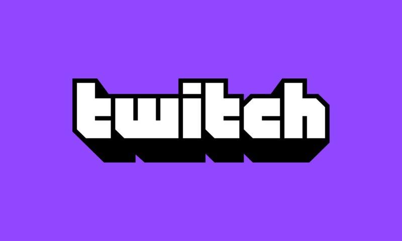 Twitch abbassa del 20% i prezzi degli abbonamenti in Italia