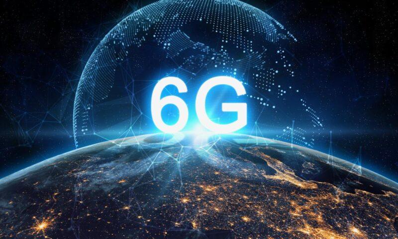 In Europa parte la ricerca per il 6G: Ericsson e Nokia insieme per il progetto
