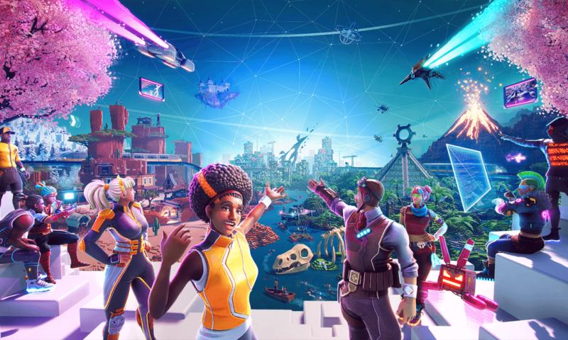 Stadia: svelati i giochi di gennaio 2021