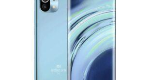 Xiaomi copia Apple in peggio: niente caricabatterie nella confezione di Mi 11