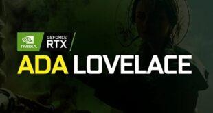 Nvidia GeForce RTX 4090 sarà potente il doppio della RTX 3090?