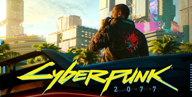 Cyberpunk 2077 e la clamorosa decisione di Sony: gioco rimosso dal PSN, avviati i rimborsi