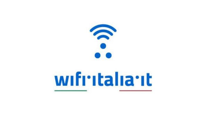 Piazza WiFi Italia: disponibile la nuova app per Android e iOS