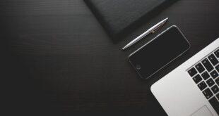 La gestione dell'azienda a portata di smartphone: siti e app utili per l'impresa