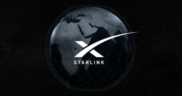 Starlink: l'internet satellitare di Elon Musk si avvicina all'Italia