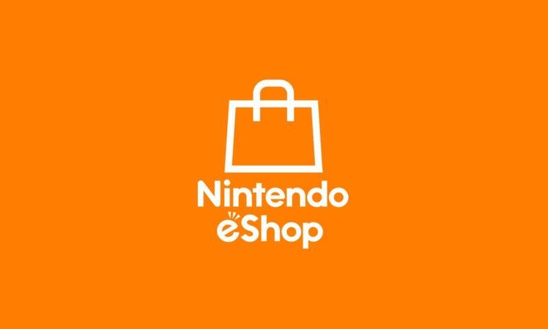 Nintendo eShop: anche su Switch partono i saldi di capodanno
