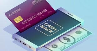 Cashback: l'applicazione di IO si aggiorna con il supporto a Bancomat Pay