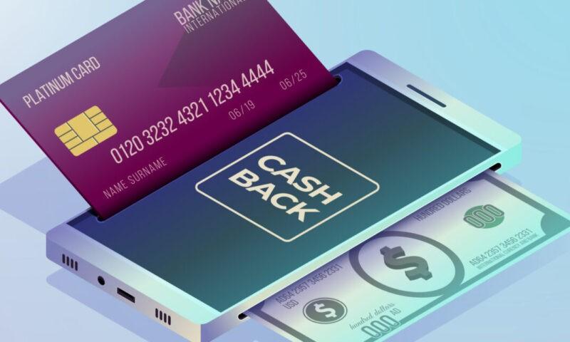 Cashback con le ricariche telefoniche: ecco come funziona