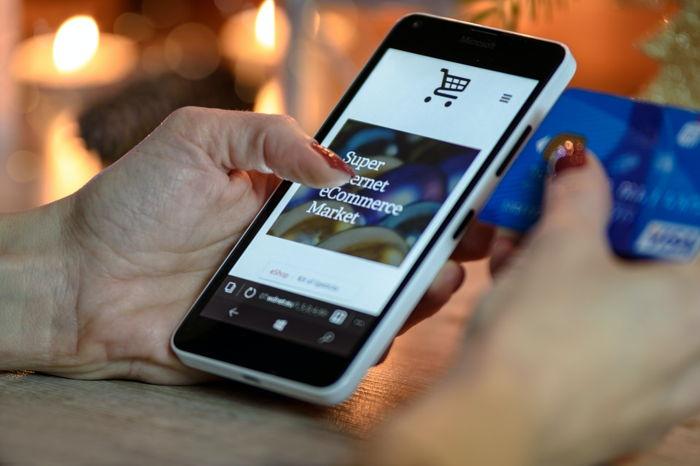 Creare un sito ecommerce da zero. Quanto ti conviene?