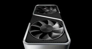 ASUS annuncia nuove schede grafiche basate su GeForce RTX 3060