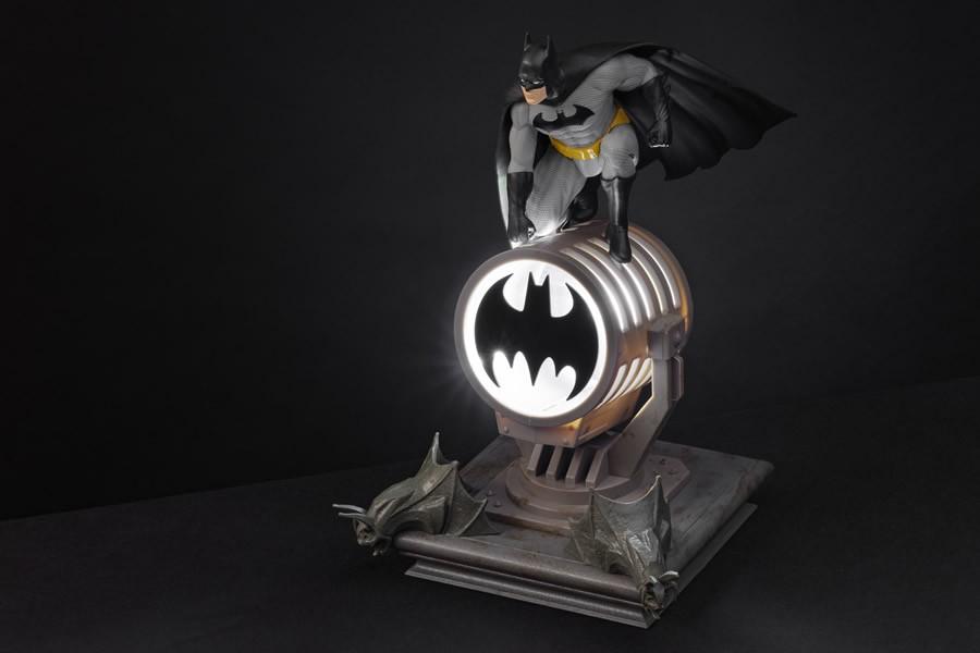 proiettore-batman