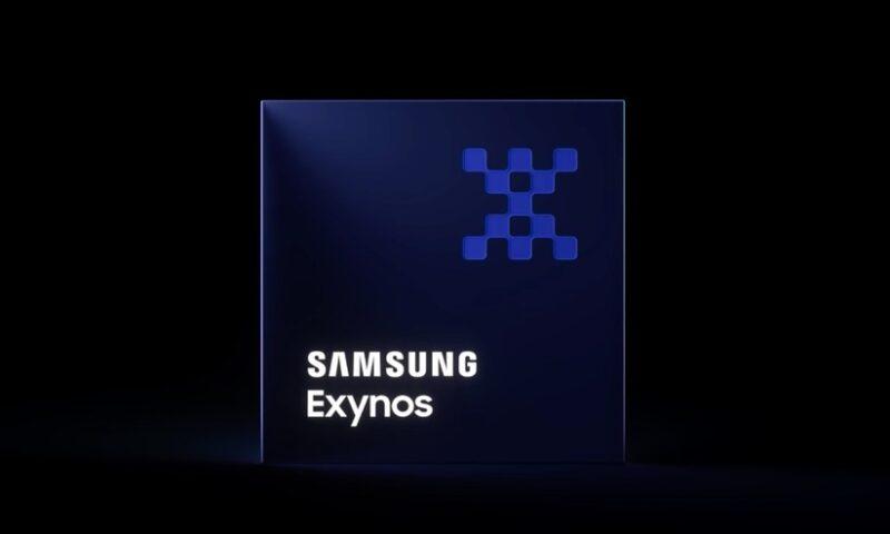 Exynos 2100 è ufficiale: tutti i dettagli sul nuovo processore di Samsung