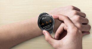 Samsung Galaxy Watch e il sensore per il diabete: ecco come.