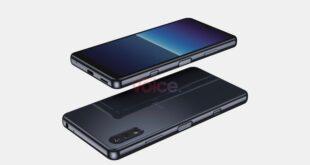 Xperia 1 II: inizia la distribuzione di Android 11