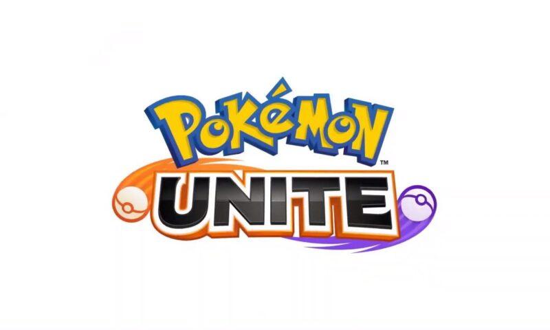 Pokémon Unite: il moba per smartphone si avvicina, a breve la beta in Canada