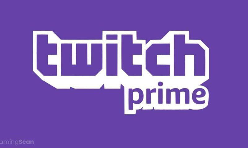 Prime Gaming: ecco i cinque giochi gratis del mese per gli utenti Twitch