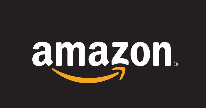 Anche Amazon punta sui podcast e vuole monetizzarli