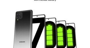 Galaxy M62 è ufficiale: un rebranding internazionale di F62