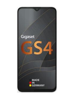 Gigaset GS4