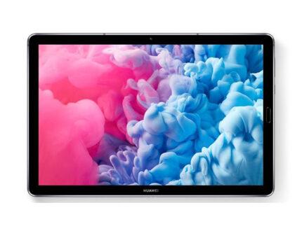 Huawei MatePad 10.8 LTE