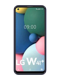 LG W41 Plus