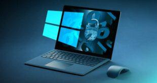 Windows 11: Microsoft espelle dal canale Insiders gli utenti con PC non supportati